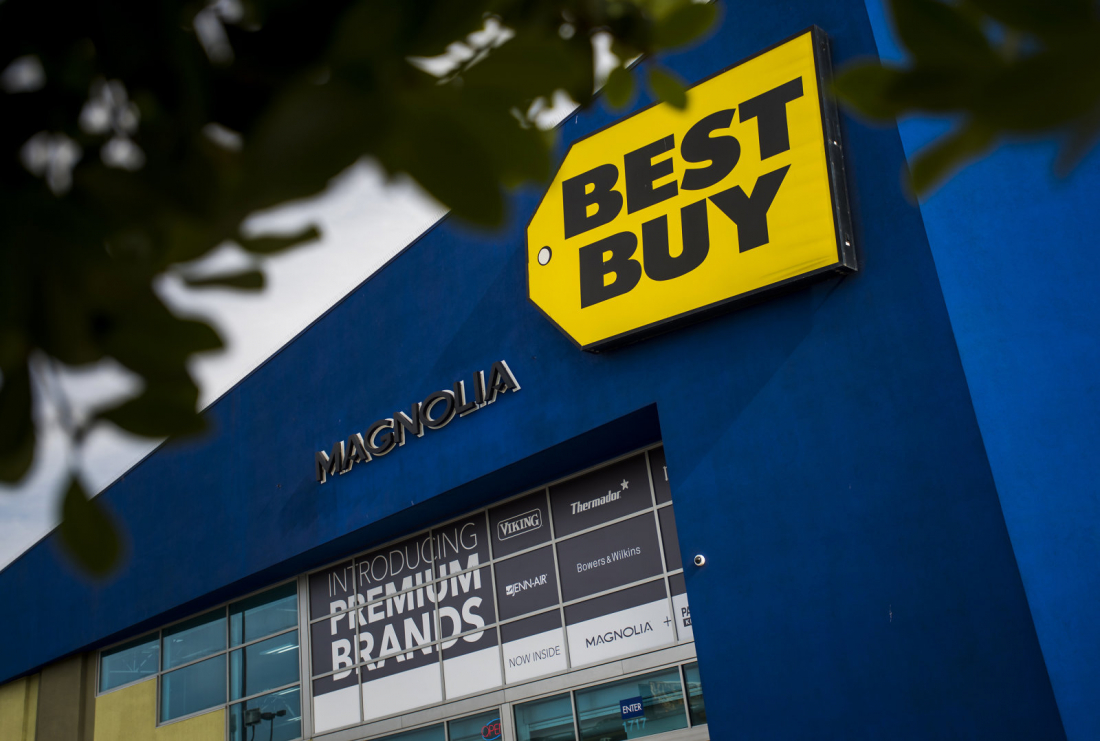 best buy, geek squad, pilot, advice, in-home, tech advice, consultation, magnolia