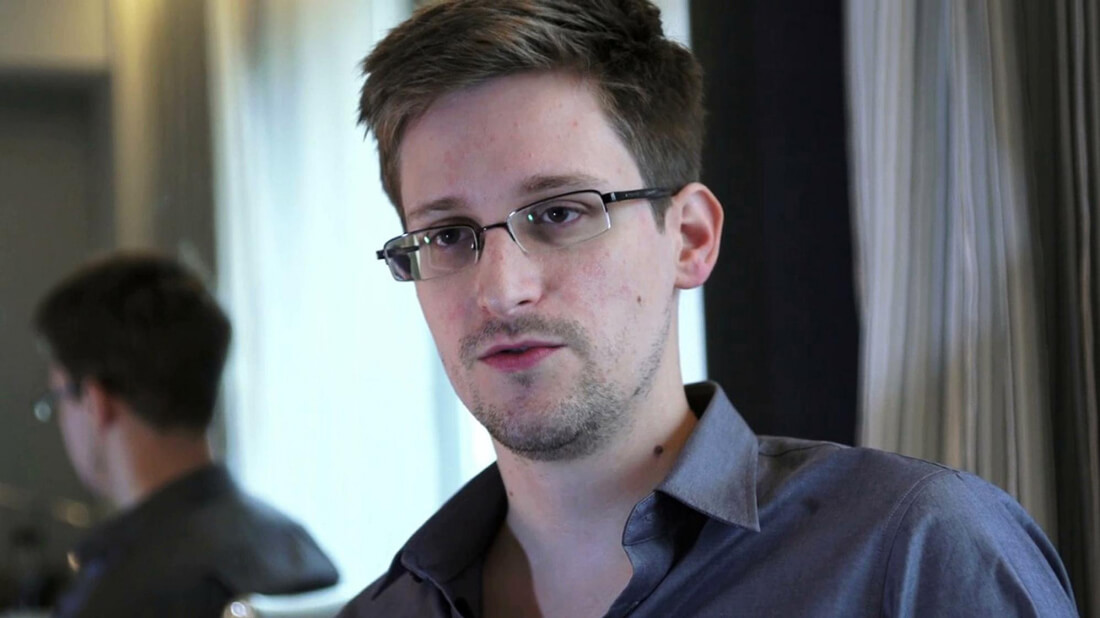 russia, big brother, surveillance, edward snowden, government spying, monitoring