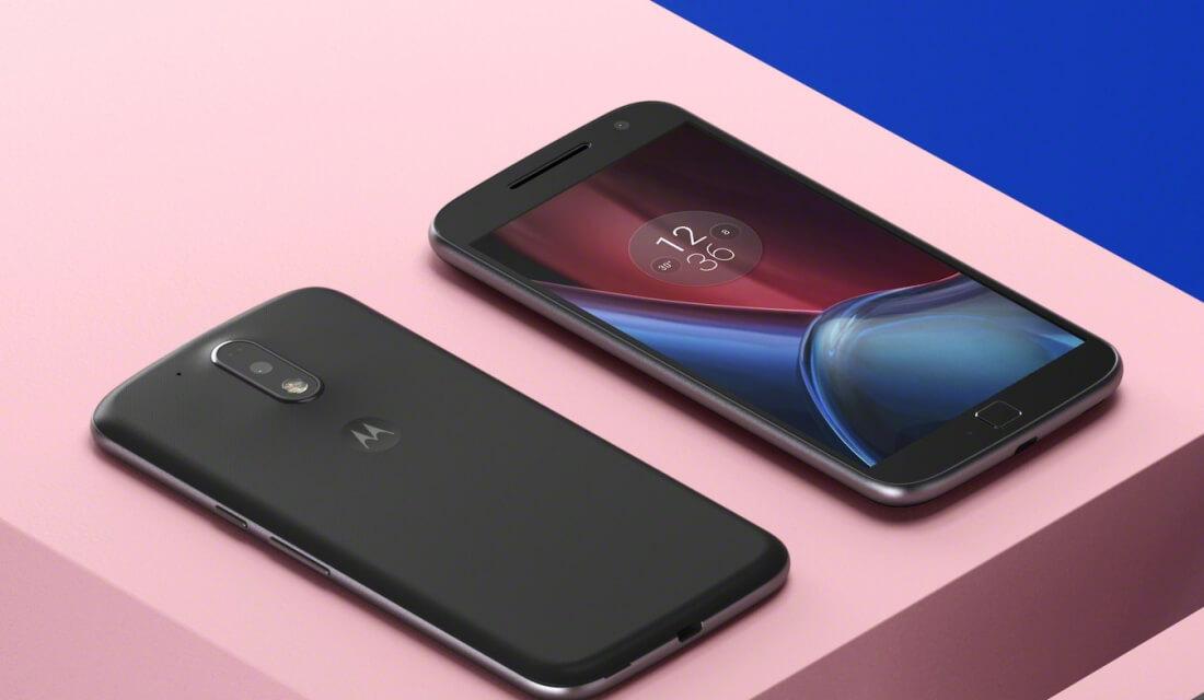 android, lenovo, motorola, smartphone, unlocked, moto g, moto g4