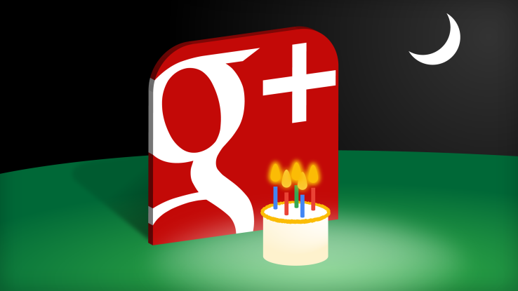 google, facebook, happy birthday, google plus, social networking, hangouts, social network, vic gundotra, google photos