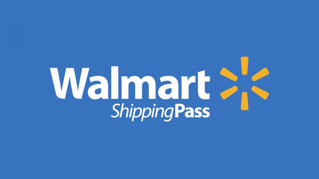 amazon, prime, amazon prime, online commerce, free shipping, shippingpass