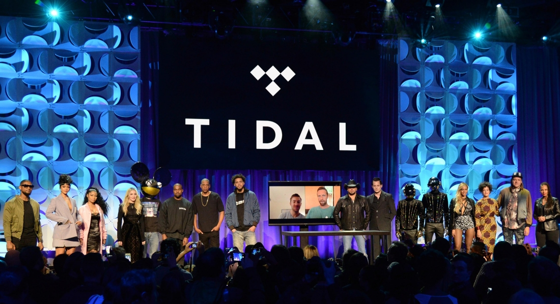 apple, music, acquisition, dr dre, music streaming, tidal, jay z, apple music, chris hart, nils juell