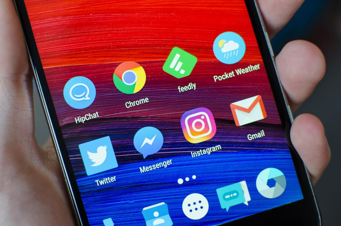 smartphone, budget smartphone, umi, umi touch
