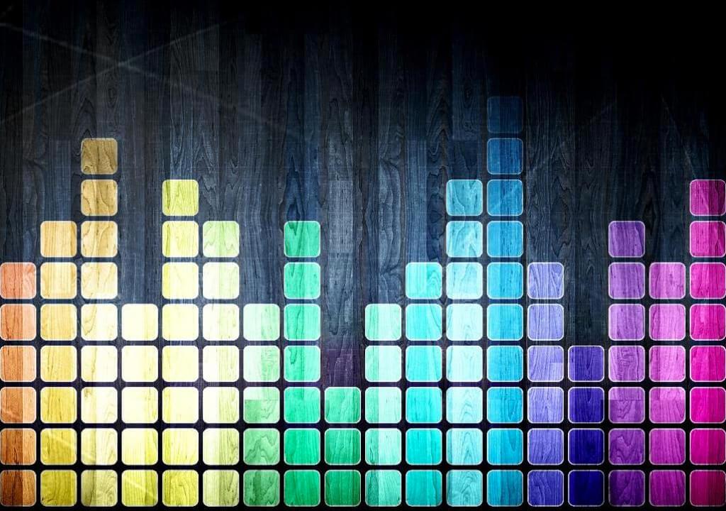 music, audio, opinion, digital audio