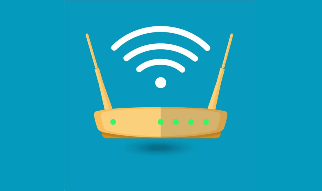 router, wi-fi, wireless, 802.11ac, 802.11n