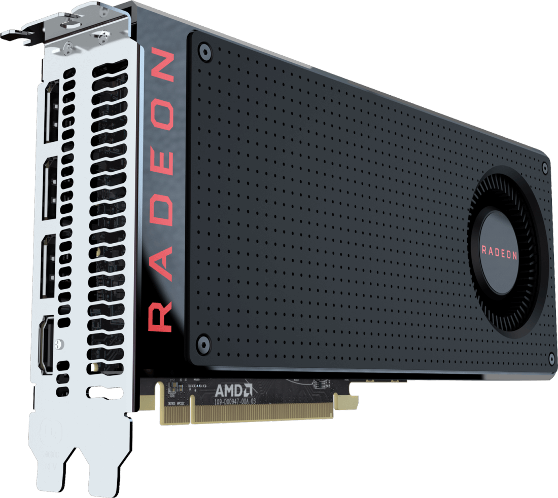 amd, pcie, dead, graphics cards, motherboards, rx 480, radeon rx 480, fried, pcie slot