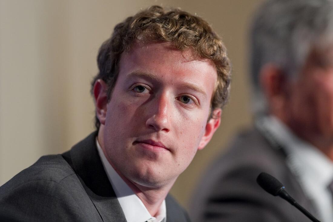 facebook, mark zuckerberg, censorship, terrorism, isis, isreali, online terrorism, terror, isreal, terrorist content, gilad erdan