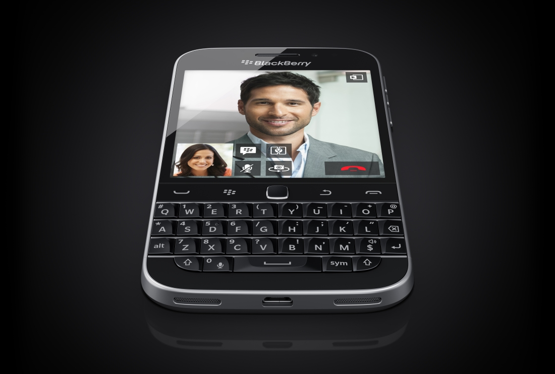 android, blackberry, smartphone, handset, blackberry 10, phone, blackberry classic, classic, blackberry bold 9900, ralph pini