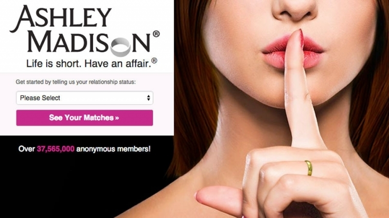 ftc, hacking, fraud, investigation, probe, bots, robots, the impact team, ashley madison, avid life media, rob segal, fembots, fake profiles