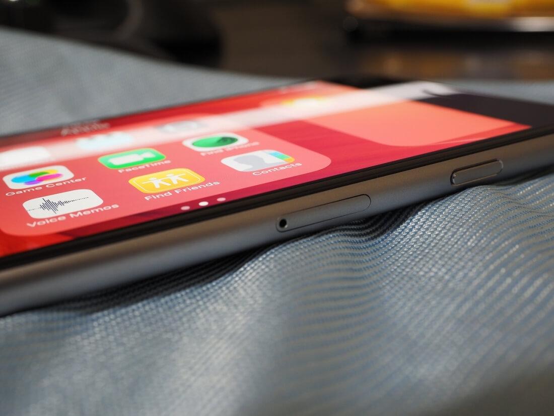 iphone, rumor, iphone 7