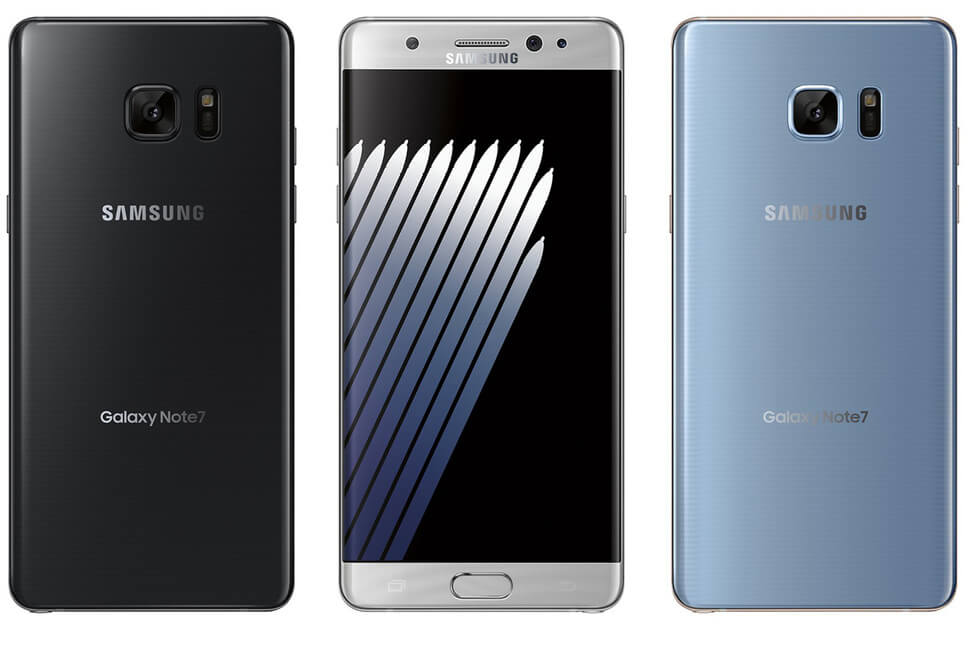samsung, rumor, galaxy note, note, edge, evan blass, s7, galaxy note 7, six-inch display