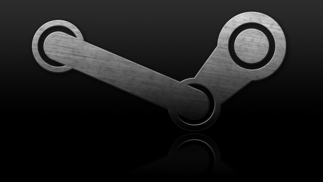steam, survey, vr, oculus rift, windows 10, htc vive, steam survey