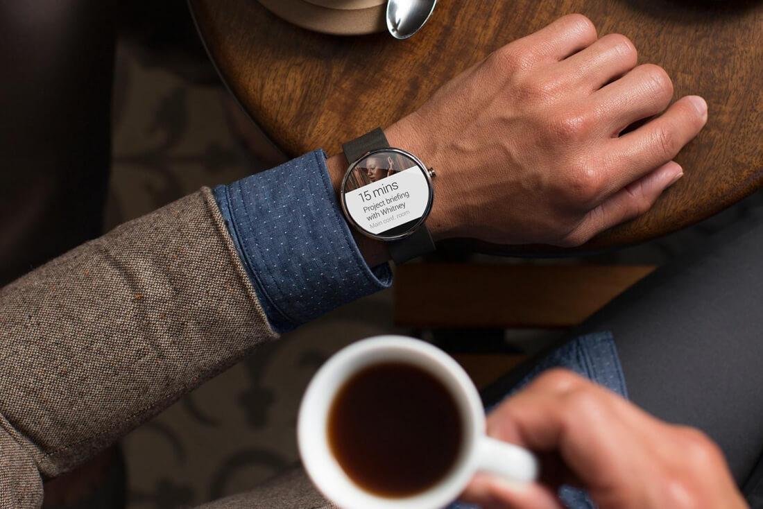 google, rumor, nexus, watch, smartwatch, android wear