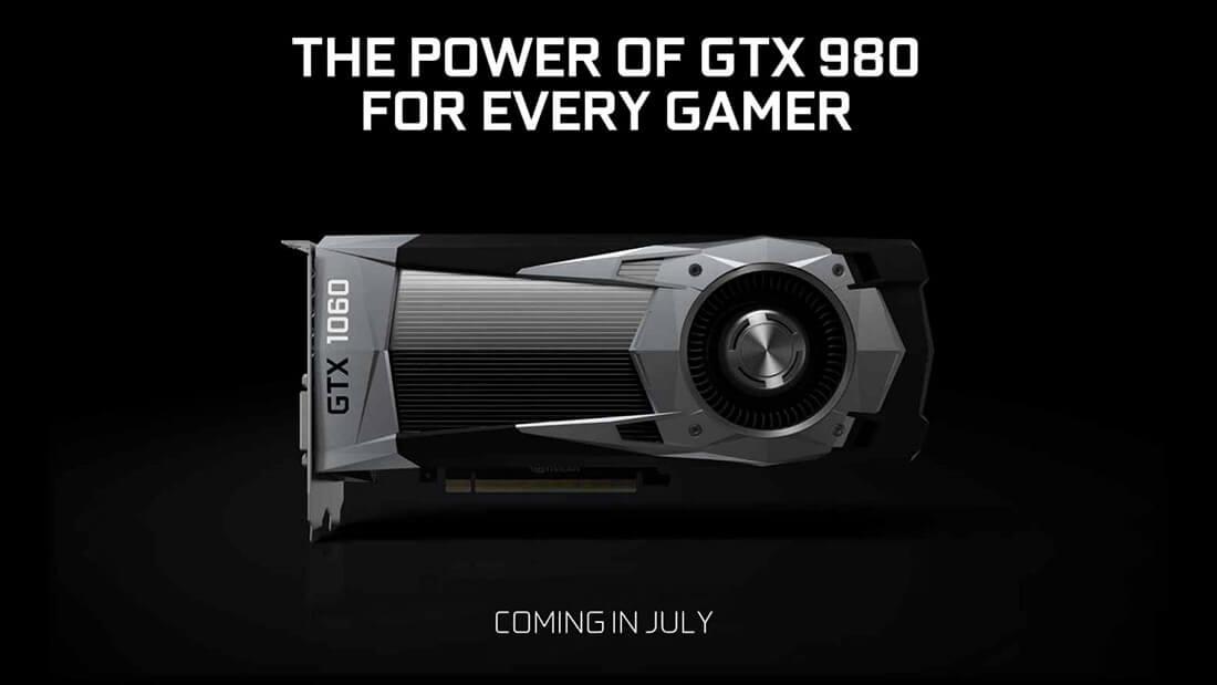 nvidia, geforce, gpu, graphics cards, gtx 1060