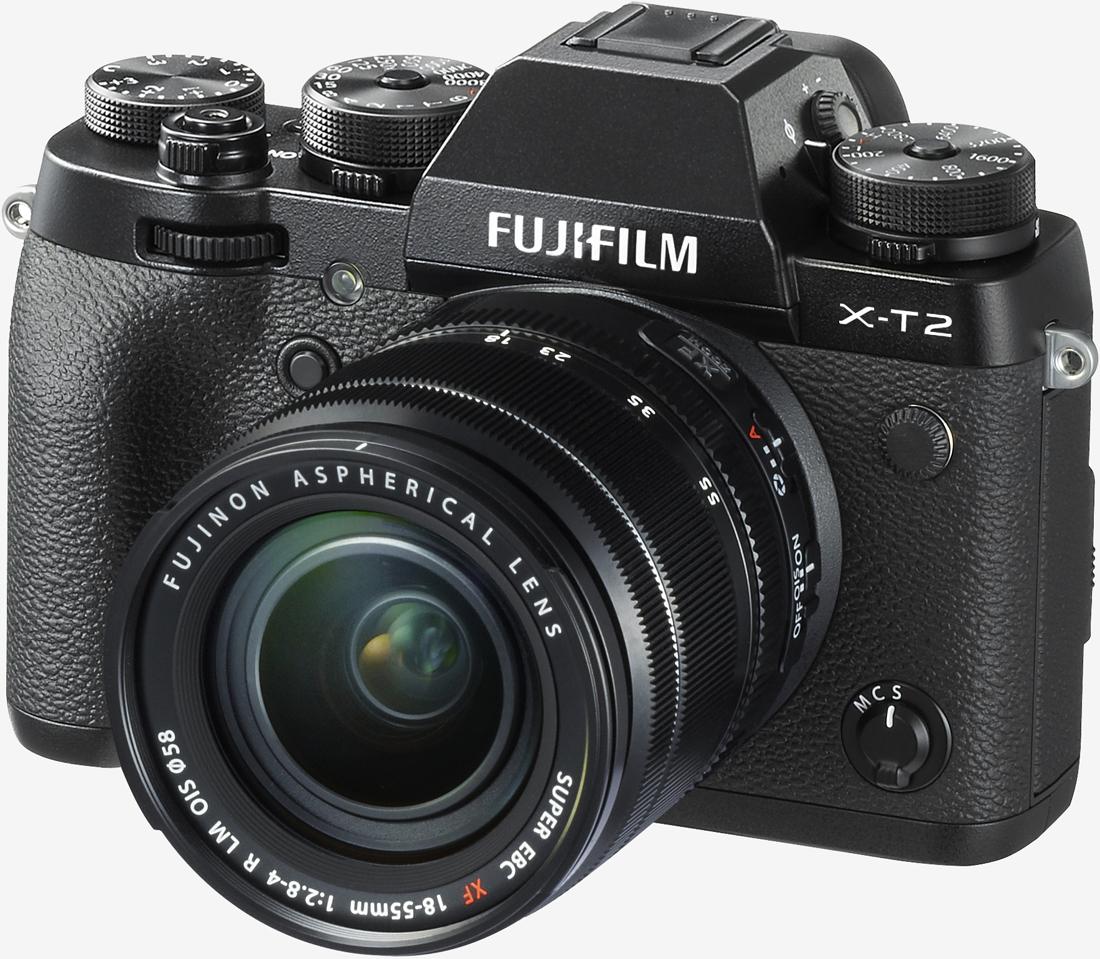 camera, digital camera, fujifilm, 4k video, mirrorless camera, mirrorless