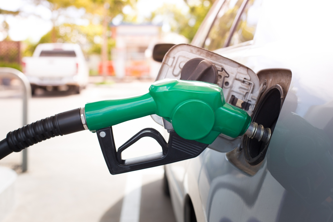 """Top Tier Detergent Gasoline >> AAA study concludes """"top tier"""" gasoline is worth the extra ..."""