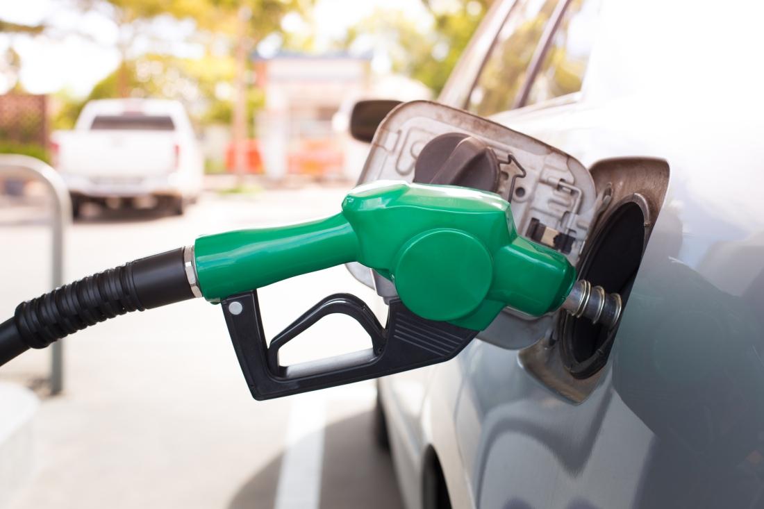 carbon, fuel economy