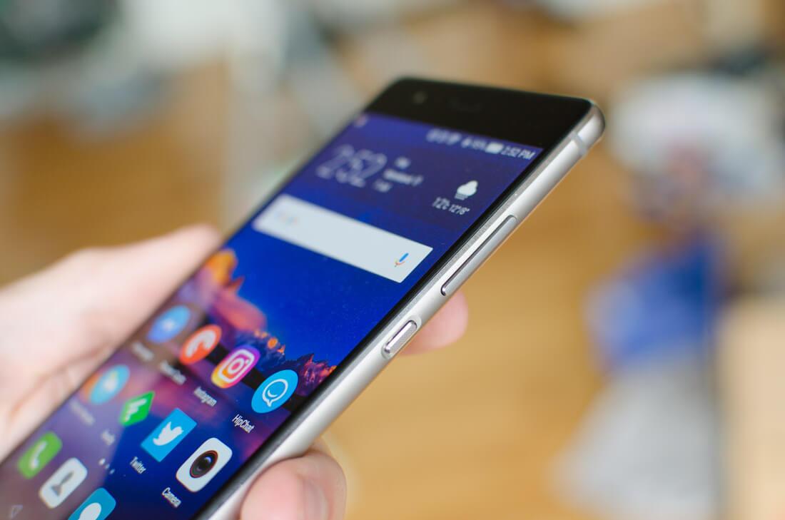 android, china, smartphone, huawei, flagship, huawei p9