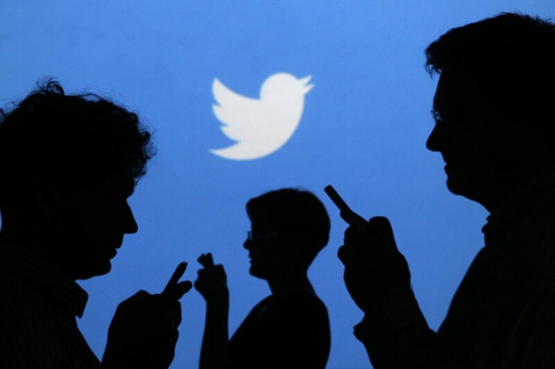 twitter, tweets, celebrities, politwoops, verified users