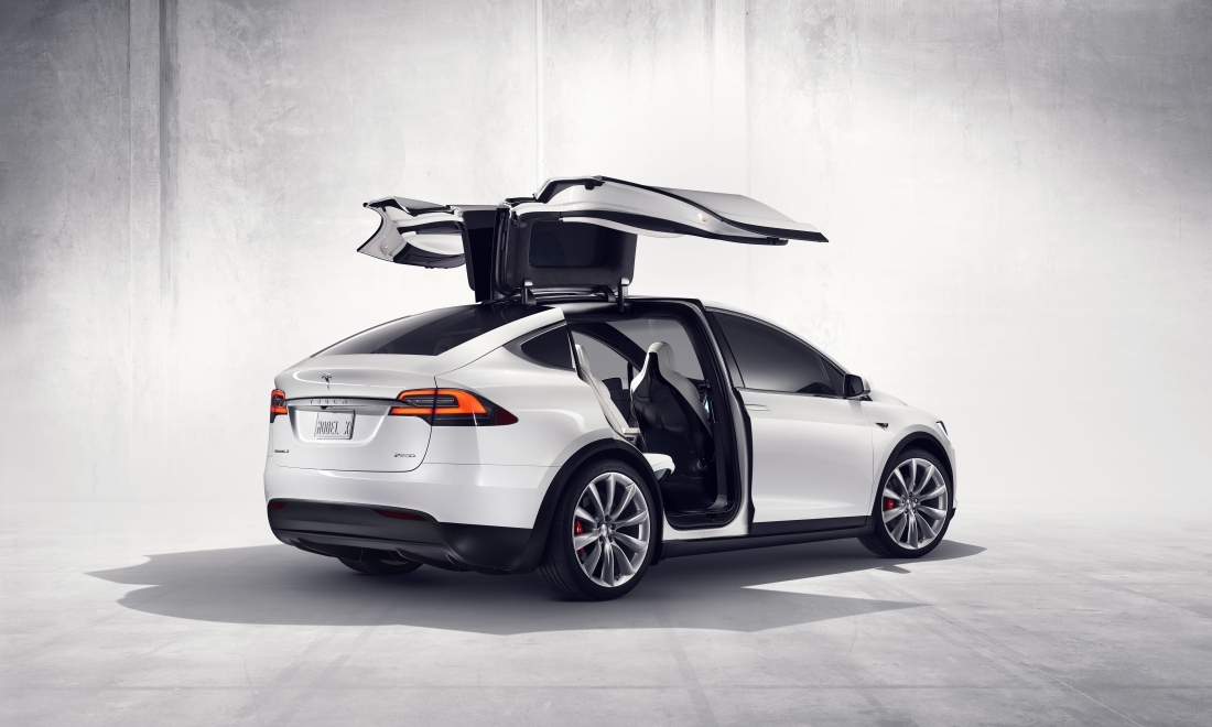 battery, tesla, electric car, model x, suv, model x 60d, model x suv, tesla suv