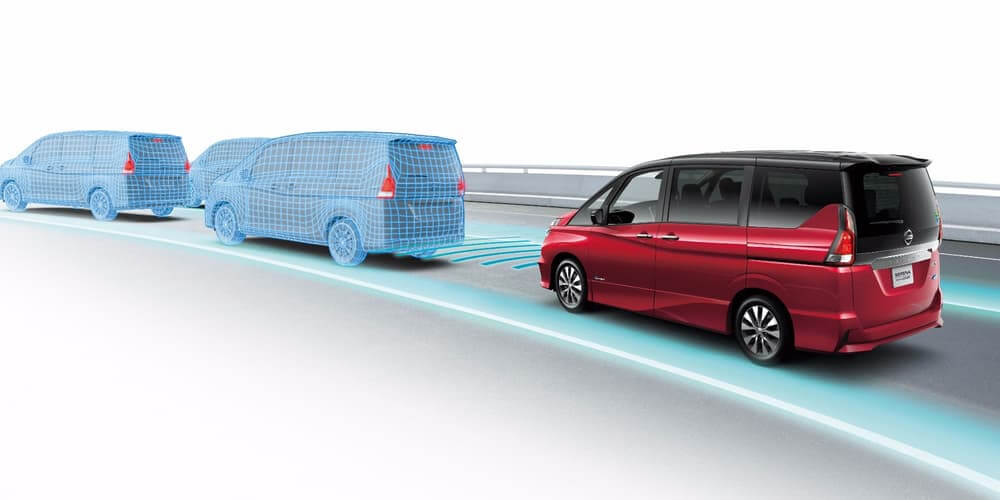 japan, tesla, asia, nissan, autonomous cars, self-driving cars, autopilot