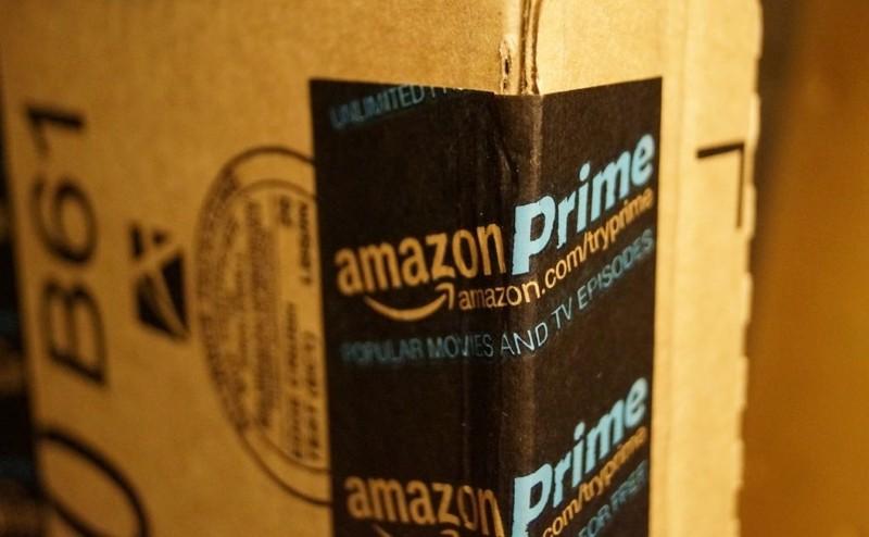 amazon, amazon prime, sale, black friday, e-commerce, amazon prime day