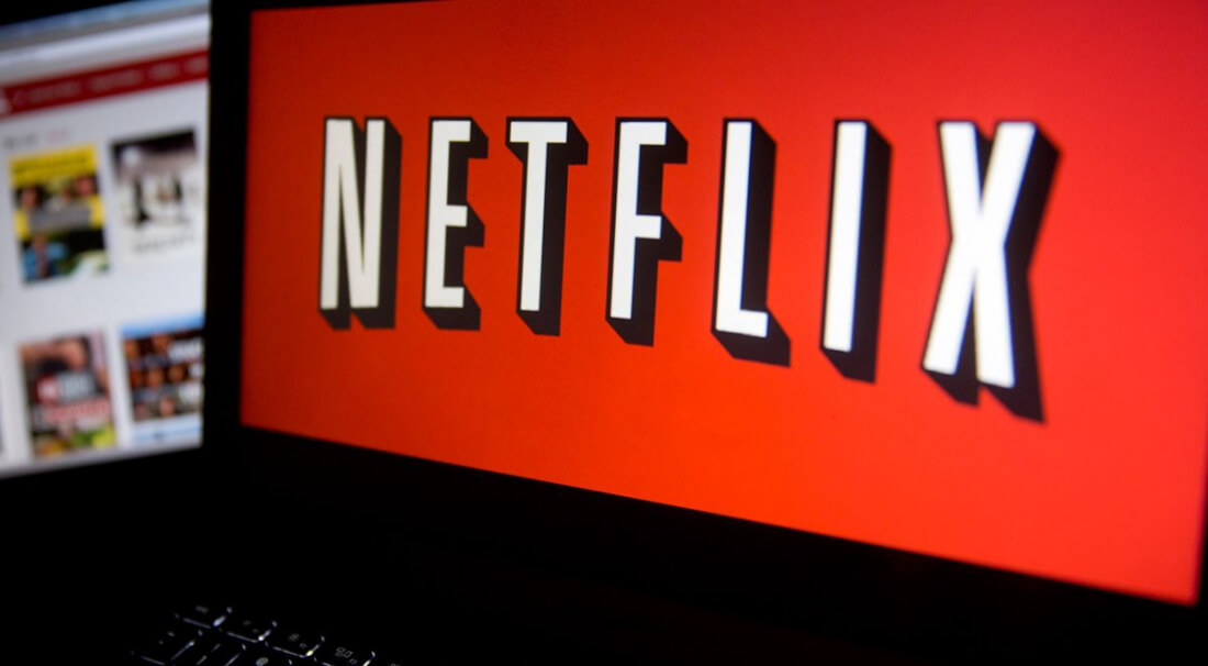 Netflix has declared war on data caps