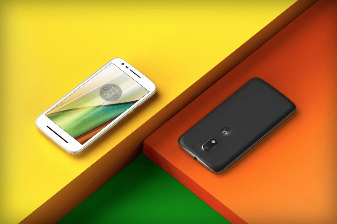 android, lenovo, motorola, smartphone, budget, moto e