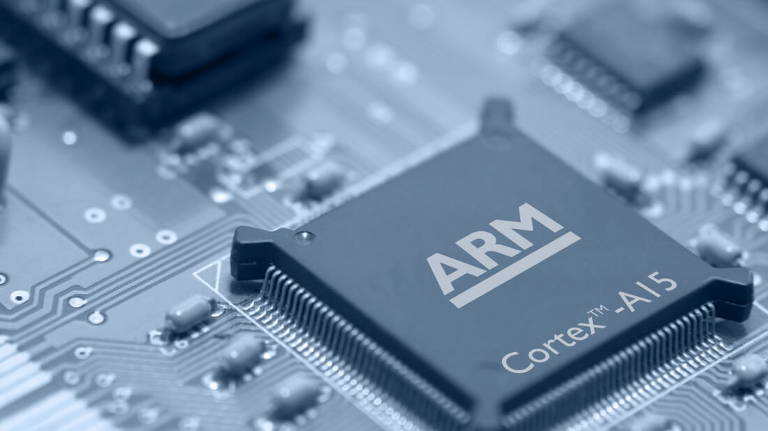 japan, arm, purchase, uk, softbank, chip maker, brexit, takever, acquired