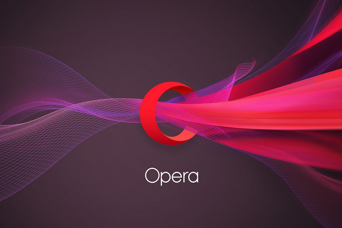china, opera, acquisition, browser, buyout, opera browser, chinese consortium, nhorizon