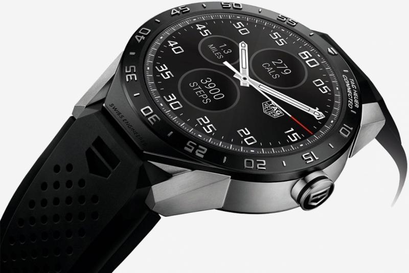 apple, idc, shipments, watch, smartwatch, apple watch, wearable