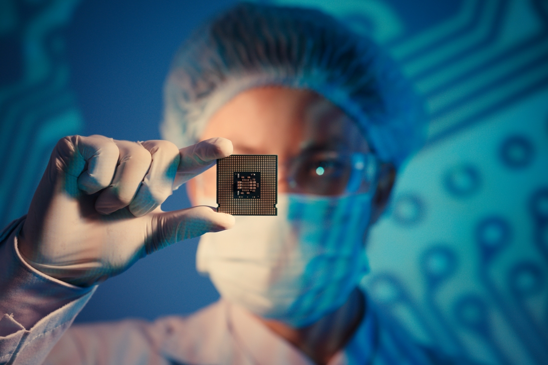 intel, core, cpu, chip, skylake, cannonlake, kaby lake, 7th gen, seventh-gen, intel core processor