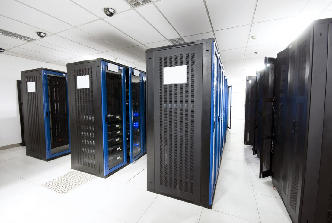 server, artificial intelligence, ai, data center, deep learning, deepmind, data centers