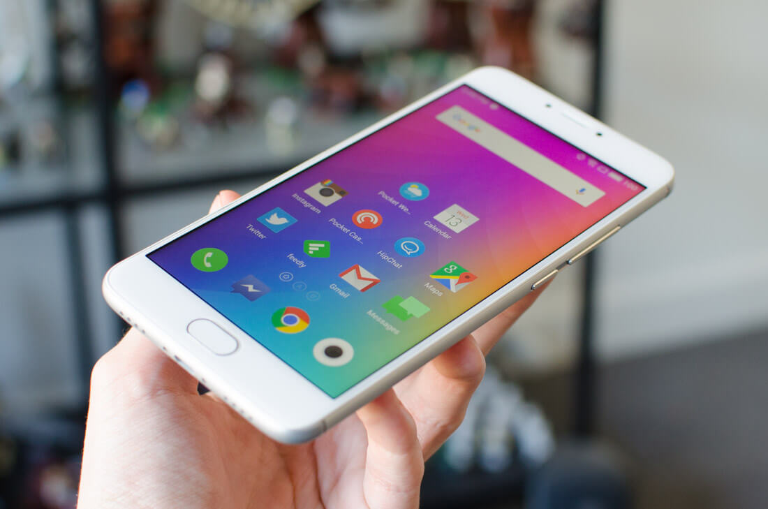 smartphone, phablet, meizu, m3 note