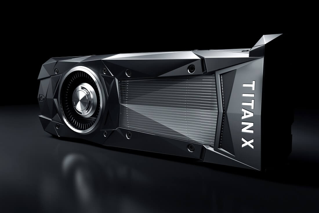 nvidia, gpu, graphics cards, titan x, pascal, gp102