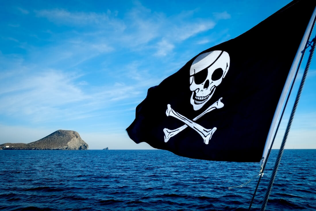 germany, piracy, pirates, us navy, bitmanagement, bs contact geo