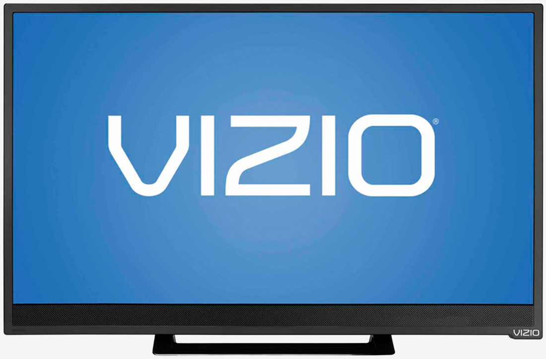 vizio, tv, acqusition, leeco, tv maker, william wang, inscape
