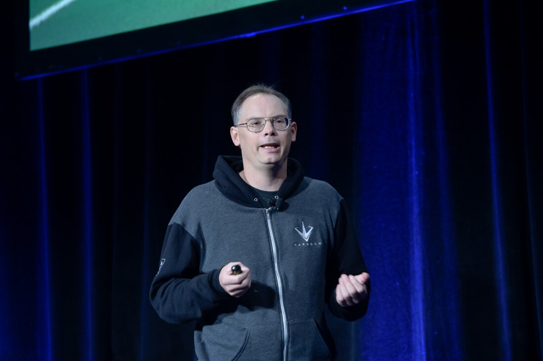 steam, windows store, apps, tim sweeney, uwp, walled garden, win32