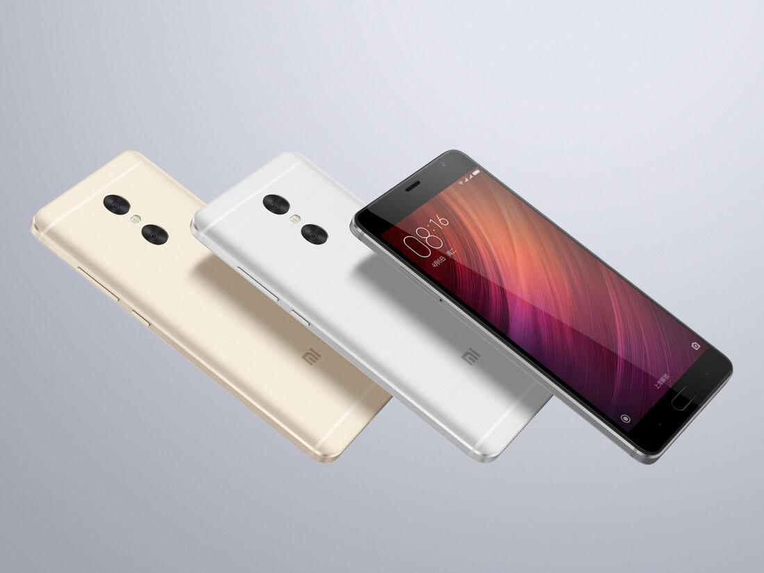 china, smartphone, budget, xiaomi, redmi pro