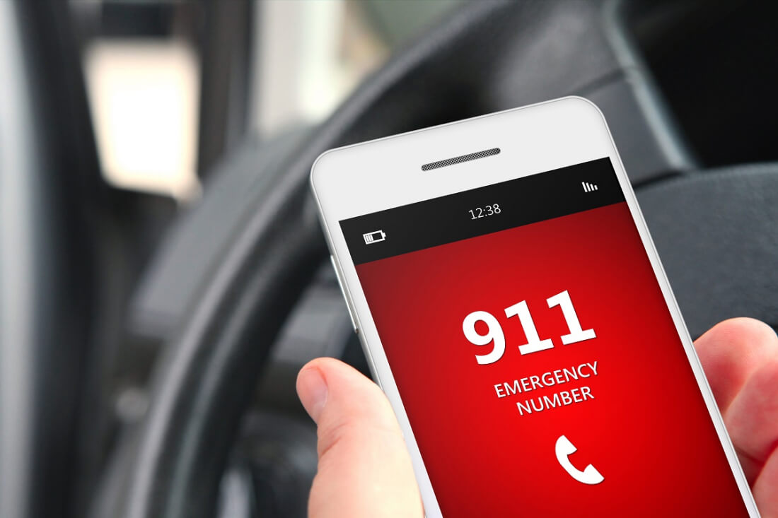 android, united kingdom, 911, tracking, location, emergency calls, location data, location services, emergency