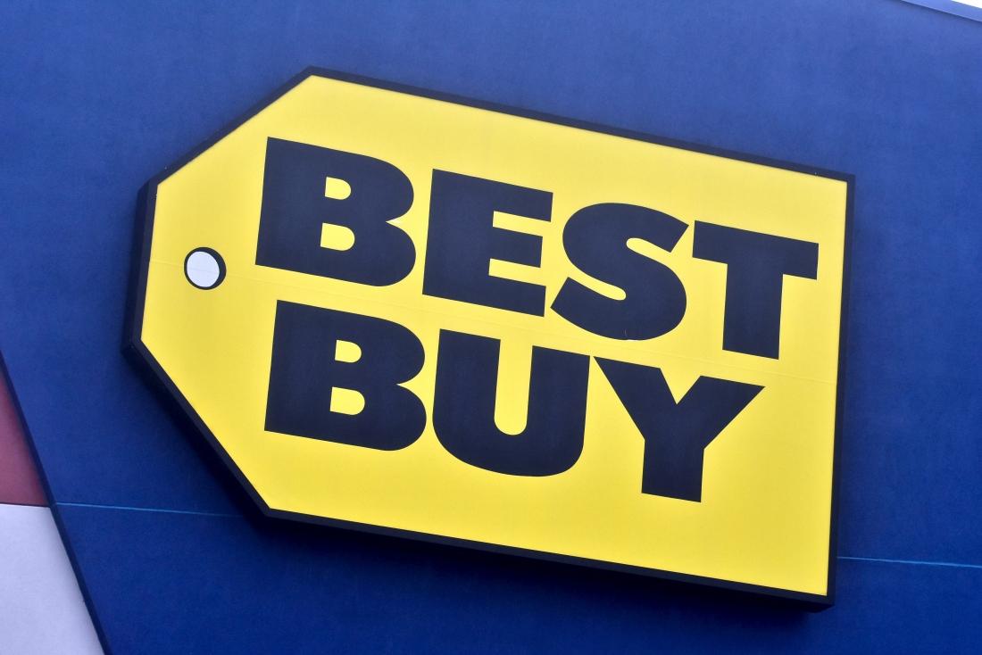 best buy, rewards, loyalty program, free shipping, rewards program
