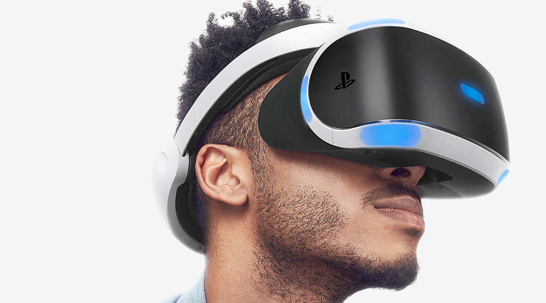 sony, virtual reality, playstation 4, specifications, project morpheus, requirements, playstation vr, playstation camera, playstation neo