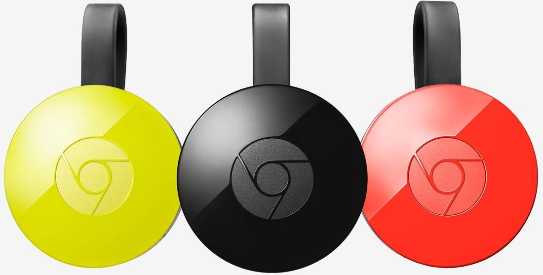 google, google tv, sundar pichai, chromecast, dongle, android tv, chromecast audio, chromecast dongle