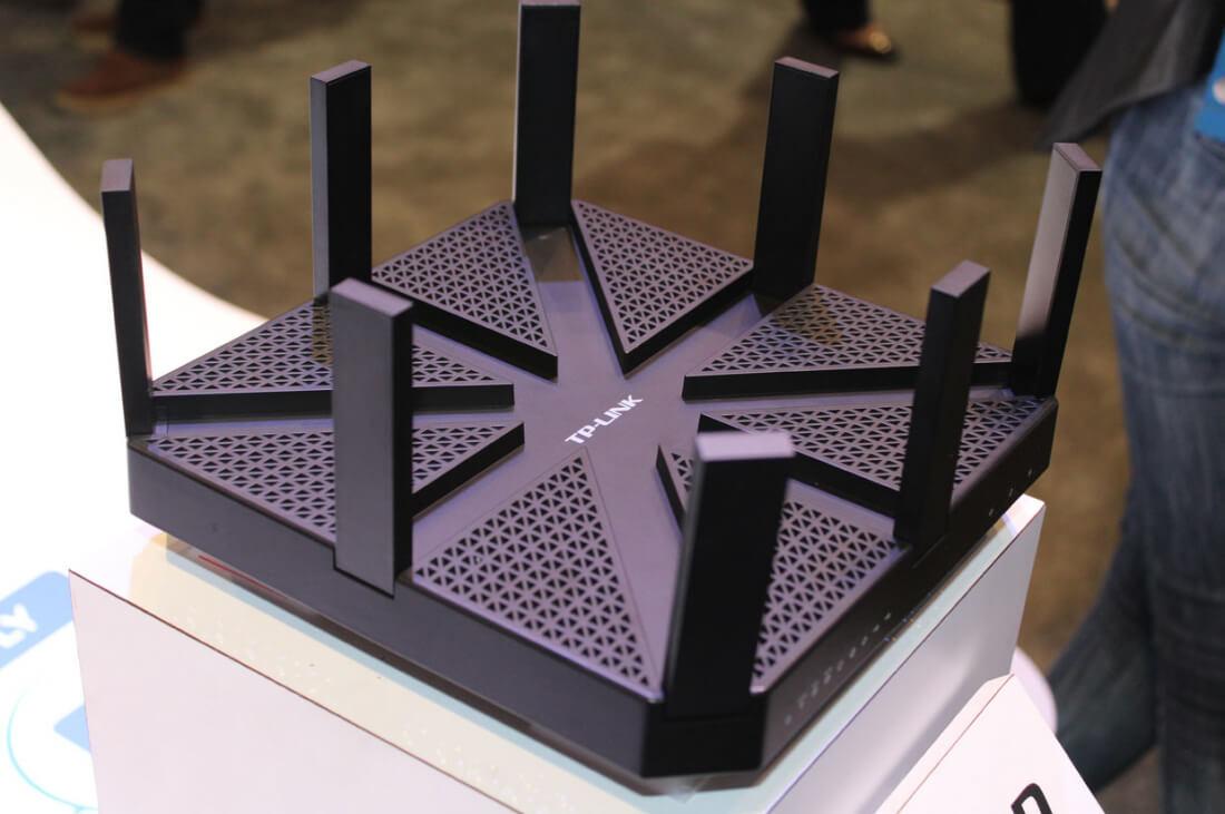 fcc, router, settlement, firmware, tp-link, access point