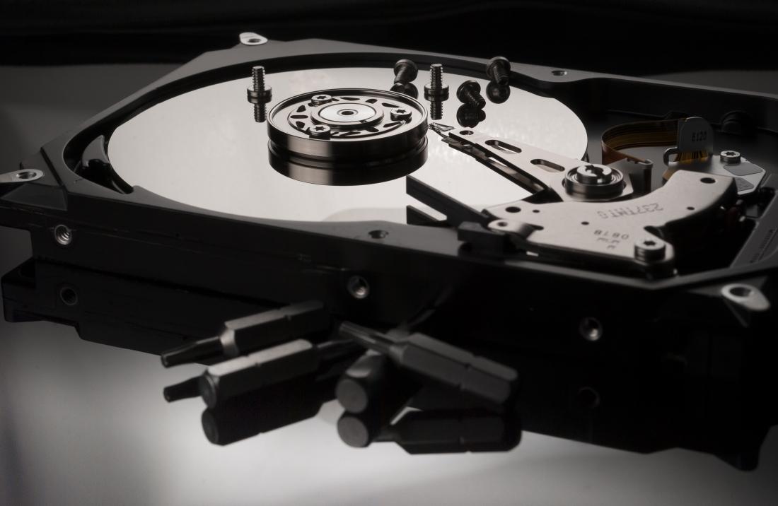 toshiba, seagate, hdd, storage, western digital, hard drive, hgst