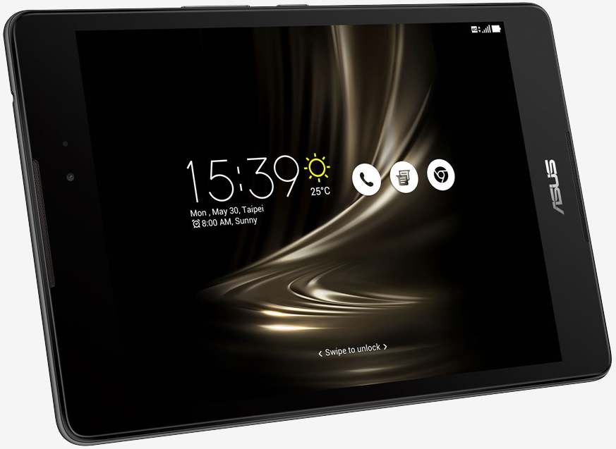 android, asus, tablet, slate, android tablet, zenpad