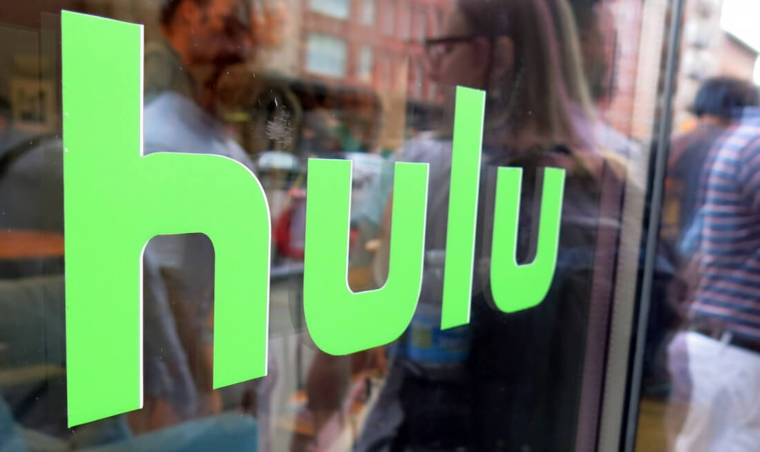 netflix, hulu, streaming, live tv, on-demand