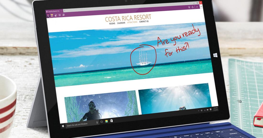 microsoft, windows, browser, edge, windows 10, chrome