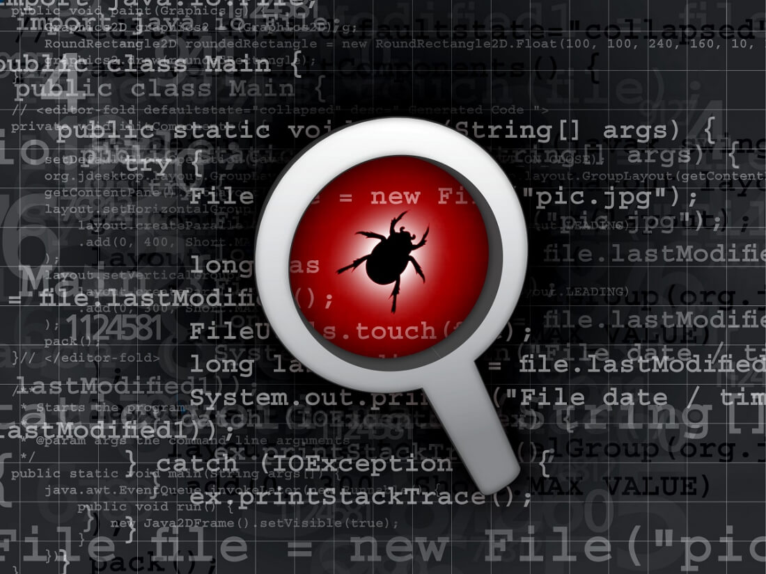 black hat, security researchers, bugs, vulnerabilities, rewards, bug bounty, bug bounty program, apple bug bounty