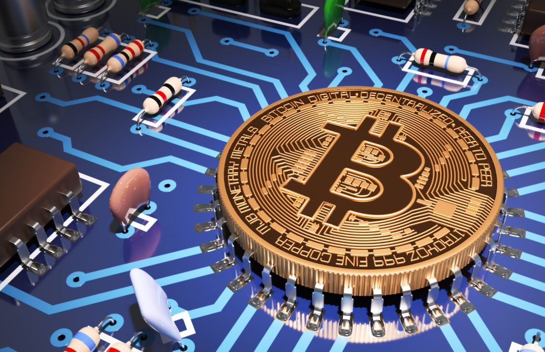 hacking, bitcoin, theft, stolen, bitcoin exchange, currency, cryptocurrency, btc, bitfinex, socialized loss